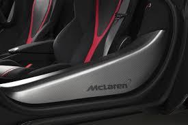mclaren 720s crashes in belgium supercar ends up offroading in