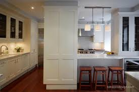 Kitchen Faucets Nyc by Apartment Renovation New York New York Luxury Loft Apartment