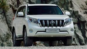 toyota prado facts on toyota land cruiser prado and 2014 gx lexus