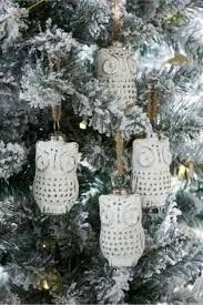 Christmas Decorations Buy Uk by 24 Best This Christmas Images On Pinterest Christmas Decorations