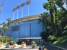 lexus dugout club seats los angeles dodgers suite rentals dodger stadium suite