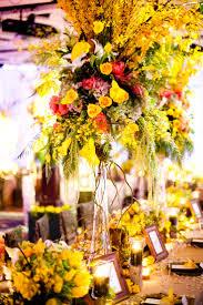 David Tutera Wedding Centerpieces by 78 Best Tall Centerpiece Ideas Images On Pinterest Flower