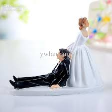 groom wedding cake topper pictures