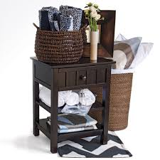 wedding registry review wedding gift registry crate and barrel 28 images crate and