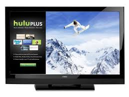 amazon black friday inch tv best 25 smart televisions ideas on pinterest illuminati what u0027s