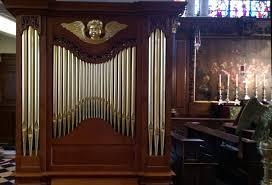 handel organ recital st george u0027s hanover sq 7 april 1 10