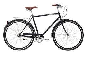 Classic by Pure City Classic Bike U2013 Pure Cycles
