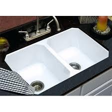 white kitchen sink faucet ceramic kitchen sinks belfast 200 with arterian mixer in chrome
