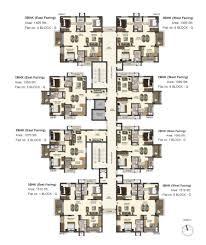 floor floor storage