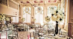 ri wedding venues weddings and functions at the dorrance weddings venue providence ri