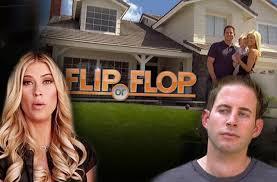 flip or flop u0027 divorce tarek u0026 christina el moussa at war over