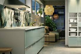 emploi cuisine suisse décoration offre d emploi plombierchauffagiste en auvergne 17