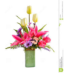 artificial flower artificial flower arrangement royalty free stock image image