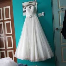 wedding dress growtopia collectionname
