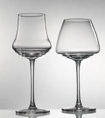 unique barware unique glasses italian wine glasses unique martini