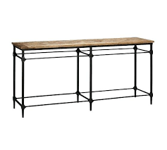 Outdoor Console Table Ikea Outdoor Console Table Metal Outdoor Console Table Scroll To