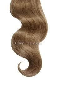 weft hair extensions skin weft hair extensions by glam seamless