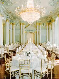 wedding venues atlanta ga the biltmore ballrooms atlanta ga destinations must sees