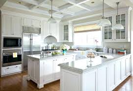 coffered ceiling paint ideas coffered ceilings kitchen www gradschoolfairs com