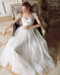 Gorgeous Wedding Gowns Martha Stewart by Glamorous Wedding Gowns For Destination Weddings Martha Stewart