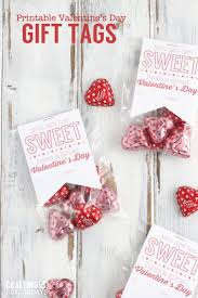 Valentine S Day Gift Ideas For Her Pinterest 760 Best Valentine U0027s Day Images On Pinterest Valentines Day