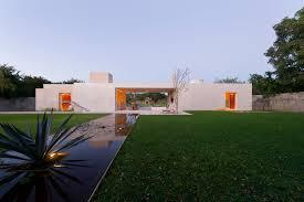 decoration interior stunning minimalist home design with natural