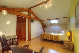 chambre d hotes haute savoie chambre d hôtes sipan à argonay haute savoie chambre d hôtes 3