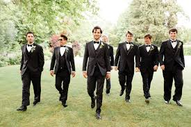 photo de groupe mariage tuto photo réussir une photo de groupe