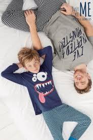 buy navy family pyjamas 3 16yrs from the next uk shop