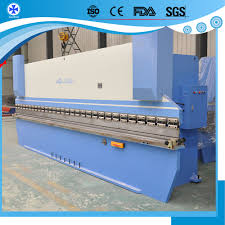 used manual metal bending machine used manual metal bending