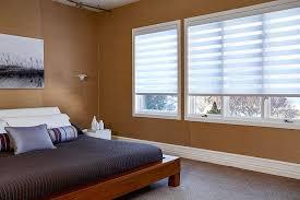 amazing modern window blinds ideas u2013 irpmi