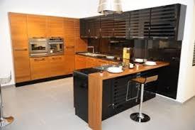 cuisina tunisie les modèles de cuisine et salle de bain de la franchise cuisina
