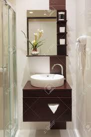 Hotel Bathroom Design Small Hotel Bathroom Bathroom Design Decor Blue White Bathtub