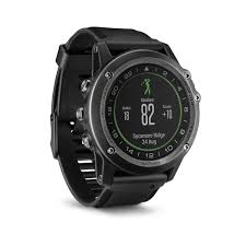 garmin d2 bravo watch titanium edition from sporty u0027s pilot shop