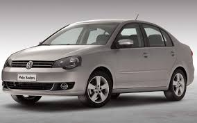 volkswagen sedan 2010 photos volkswagen polo 1 4 mt 100 hp allauto biz