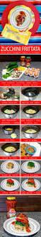 bojangles open on thanksgiving 111 best food breakfast u0026 brunch images on pinterest breakfast