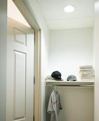 Indoor Motion Sensor Light 6 Watt Led A19 Globe Bulb With Motion Sensor Led Globe Bulbs