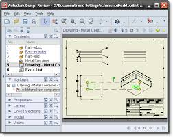 autodesk design review autodesk design review free for windows 10 7 8 8 1 64