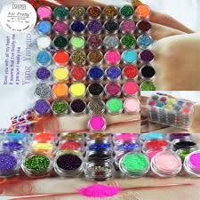 online buy wholesale fine glitter for nails from china fine