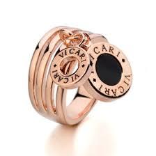 Italian Wedding Rings by Italian Gold Rings Online Italian Gold Rings For Sale