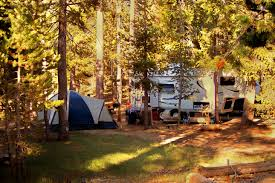 modoc national forest camping u0026 cabins campground camping