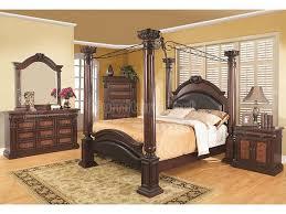 Bedroom Furniture Sets Art Van Bedroom Sets Art Van Mattress Gallery By All Star Mattress