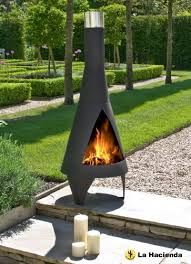 Steel Chiminea Chimineas Best Prices U0026 Cheap Deals