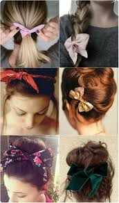 hair bow tie best 25 hair bow style ideas on hair bow bow