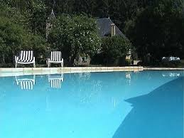 chambre d hote le vigan hébergement chambre d hôte avec piscine location de chambre le