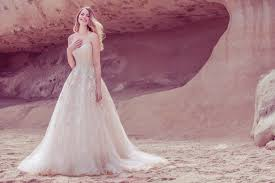 Unusual Wedding Dresses Unusual Wedding Dresses For Outdoor Ceremonies U2022 Diy Weddings Magazine