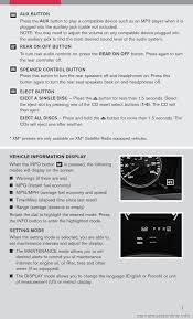 nissan titan 2008 1 g quick reference guide