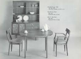 dining room furniture st louis midcentury furniture grandkid nostalgia u003d modern trend st