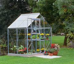 Palram Harmony Greenhouse Which Greenhouse Greenhouse Stores