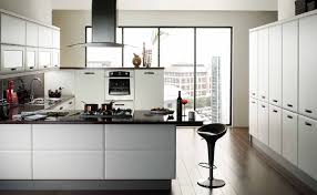 white and black kitchen ideas black and white modern kitchen home design and decorating